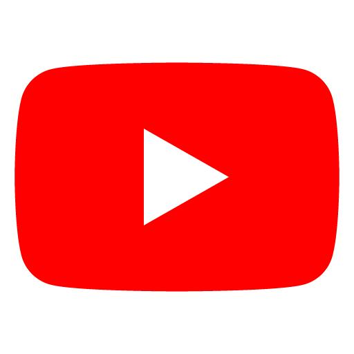 La chaîne YouTube de Veigné
