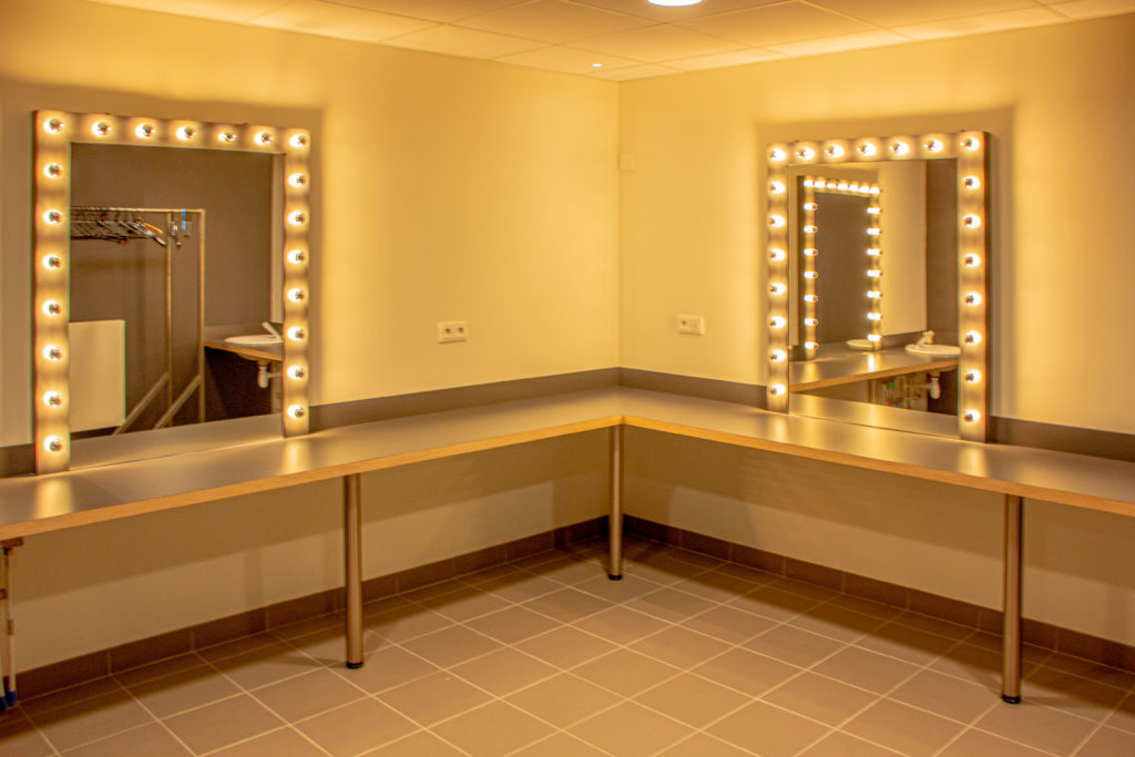 cassiopee-veigne-loges-salle-spectacle