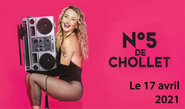 cassiopee-veigne-christelle-chollet-n°5-de-chollet